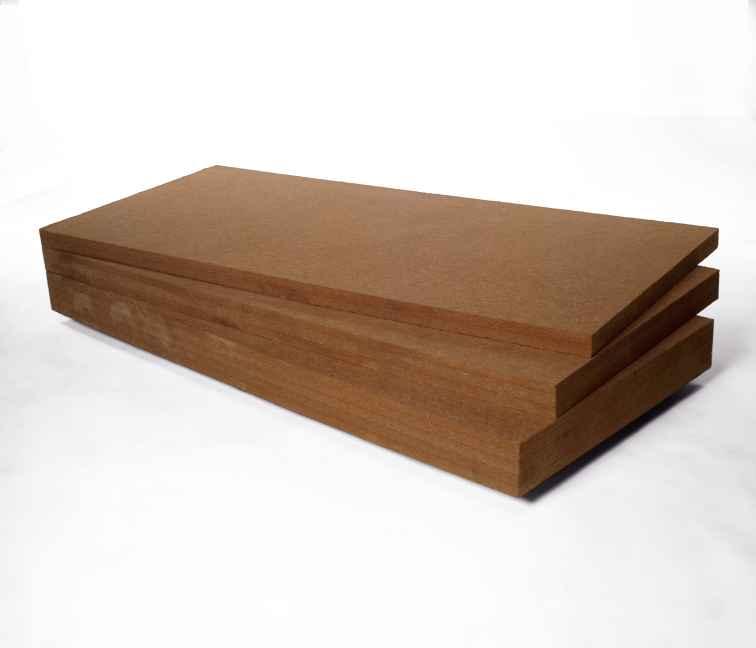 Laine de bois bordeaux arboga for Isolation copeaux de bois